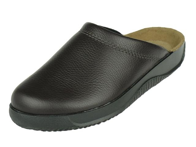 Rohde Rohde slipper