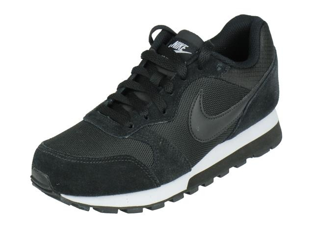 Nike MD runner 2