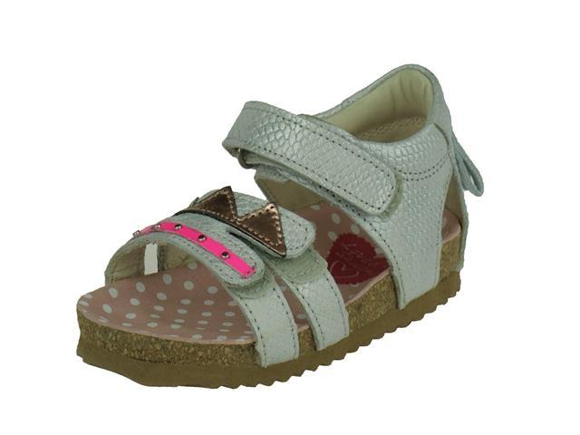 Shoesme Shoesme Meisjes sandaal