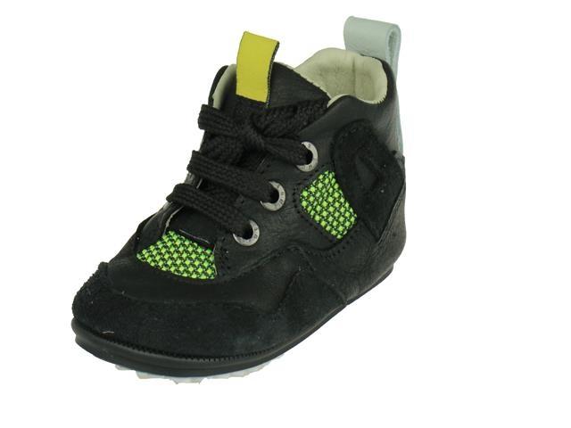 Shoesme Babyproof Leerloop