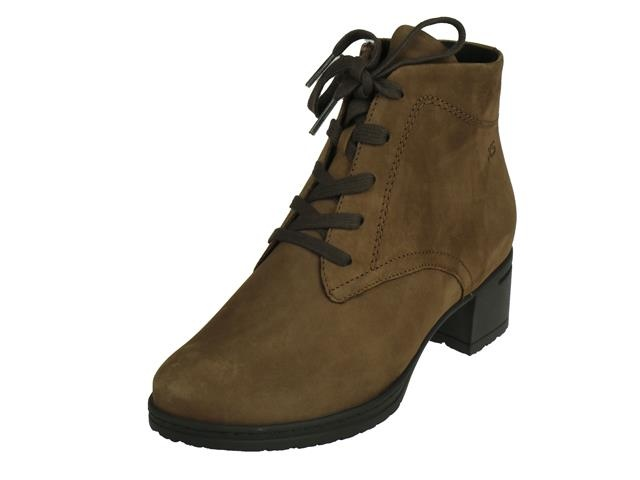 Hartjes xs city boot