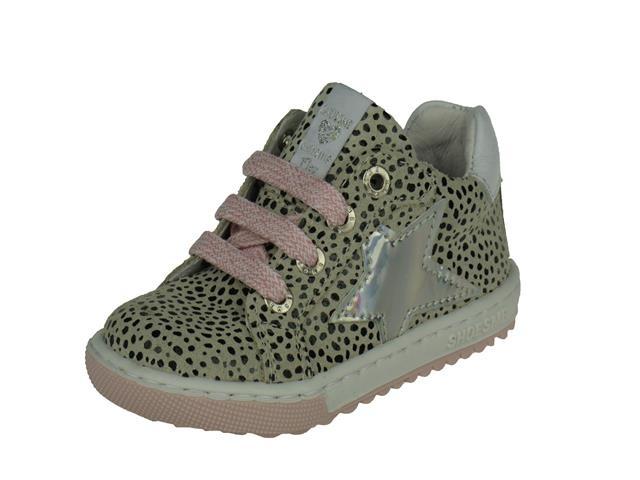 Shoesme Extrem flex