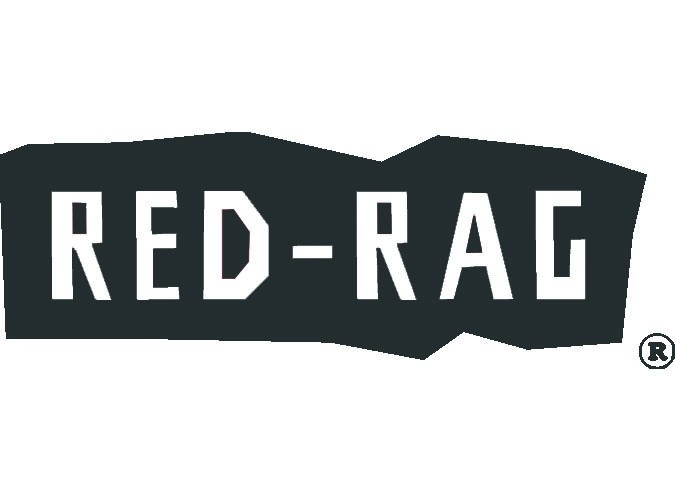 Red Rag logo