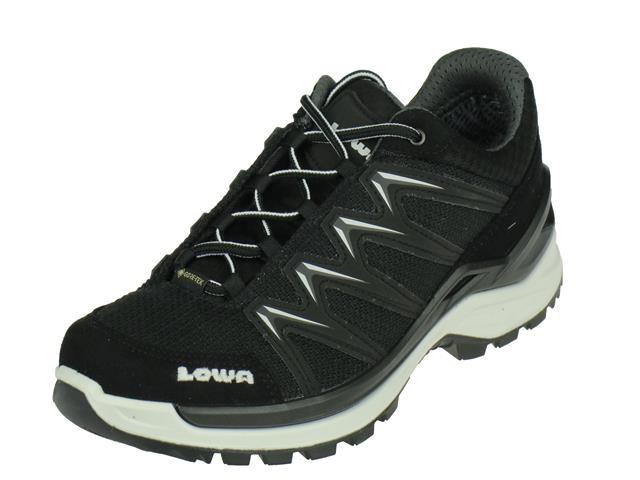 Lowa Innox Pro GTX Lo Ws