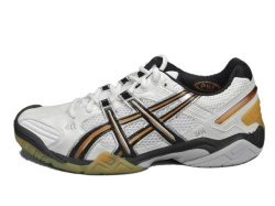 Asics-zaal- indoorschoen-Gel -Domain1