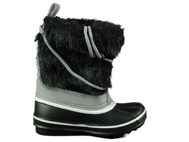 Rucanor Siberia Snowboot