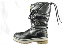 Nijdam-Snowboots-Lace-up1