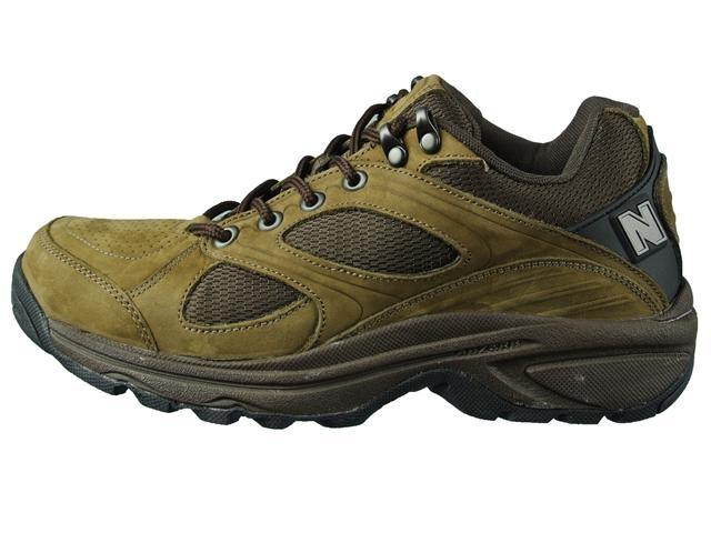 hoe vallen de schoenen van new balance
