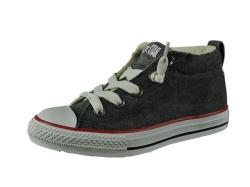 Converse-straat / mode schoenen-CT Street Mid1