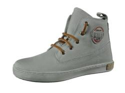 Giga-jongensschoenen-1