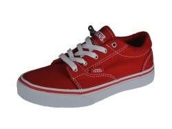 Vans-straat / mode schoenen-Kress1