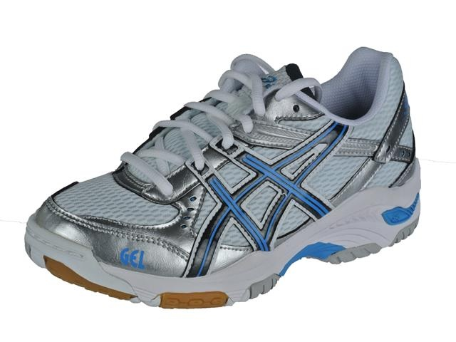 Asics Gel-Task Womens