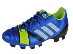 Adidas-voetbalschoenen-Nitrocharge1