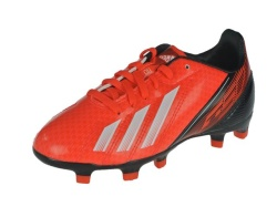 Adidas-voetbalschoenen-F10 TRX FG J1