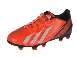 Adidas-voetbalschoenen-F10 TRX FG1