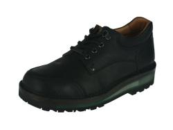 Livingstone-sportieve schoenen-1