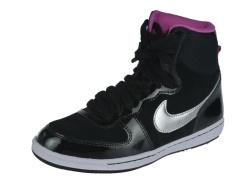 Nike-straat / mode schoenen-Wmns Nike Terminator Lite1