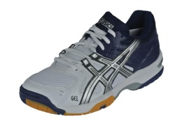 Asics-zaal- indoorschoen-Gel-Rocket 61