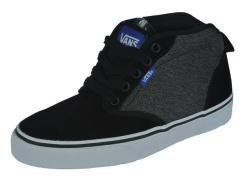 Vans-straat / mode schoenen-Atwood Mid1