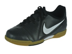 JR CTR360 Libretto III IC