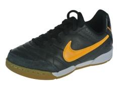 Nike-zaal- indoorschoen-Jr Tiempo Naturel IV LTR 1