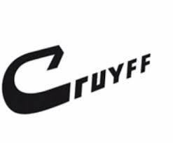 cruyff logo