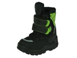 Rucanor-Snowboots-Daniel1