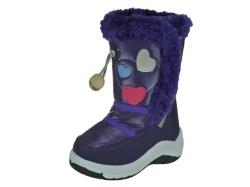 Rucanor-Snowboots-Larissa1