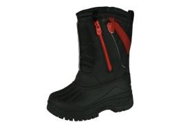Rucanor-Snowboots-Felis Snowboot1