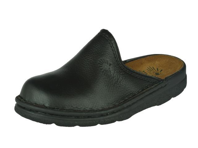 Helix Helix comfort slipper
