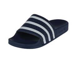 Adidas-waterslipper/watersandaal-Adilette1